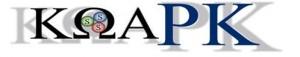 kwark-logo