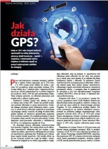 GPS-działanie-1