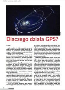 GPS-relatywistyka-1