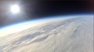 ze-stratosfery